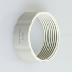 Joint Bushing Internal Diameter 50 Ring 25 mm
