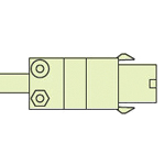 Connector Kit for Servo System Encoder Wiring