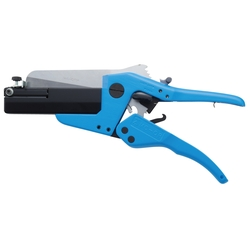 · Cutter for Cable Protector
