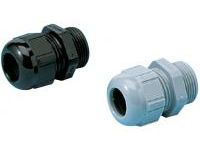Cable Gland (M Screw / PG Screw)