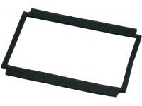 SSB Model Dedicated Accessory, Replacement Gasket