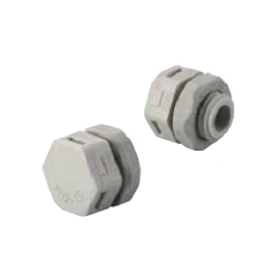 Adjustable Pressure Plug, (Optional) Accessory for Relay Box