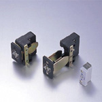 Box Door Lock, Door Lock, DL Series