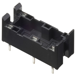 Relay Socket for Substrate P6B, P6C, P6D