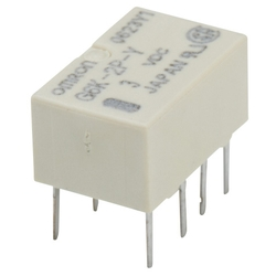 Surface-Mount Relay, G6K