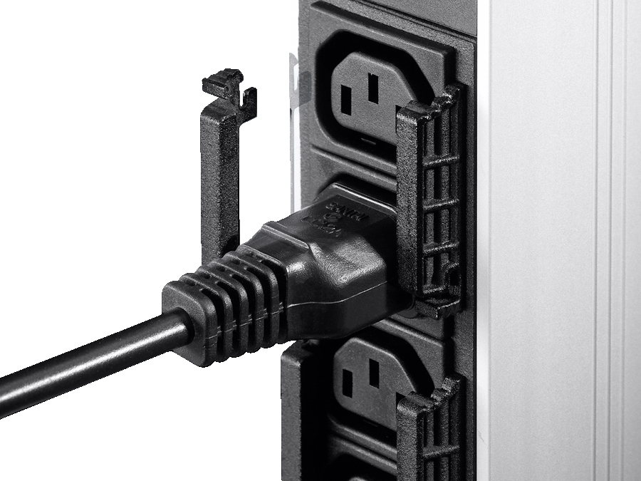 DK Cable lock PSM