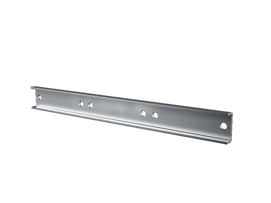 SV Busbar stabiliser bar