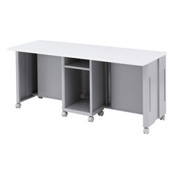 CAI Desk (Raising/Lowering Type)
