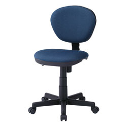 OA Chair (Low Resilience Urethane)