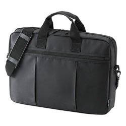 Sac de protection PC