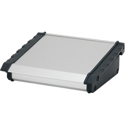Inclined Aluminum Case, ASC Series