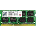 SO-DIMM DDR3L 1600 204 broches