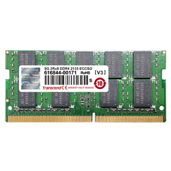 SO-DIMM 260PIN DDR4 (serveur / stations de travail 1.2V)