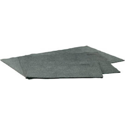 Tapis à huile 3M™ (type feuille)