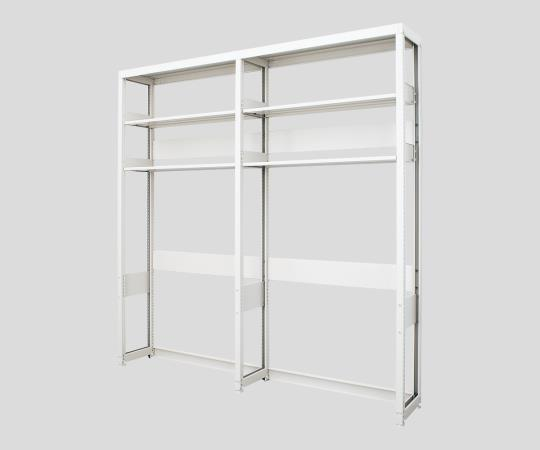 Standard Rack (Non-Storage Type)