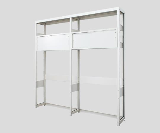 Standard Rack (Storage Type)