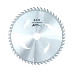 PREMIUM Tipped Saw for Fixtures