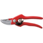 Pruning Scissors (Small Handle)