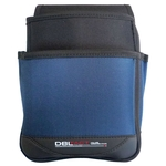 2-Layer Waist Pouch (Large)