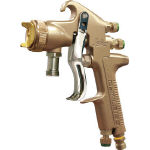 Spray Gun (Compression Type, Magnesium Alloy, LVMP Specification) - 250