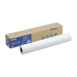 MC Thick Mat Paper Roll Size: W 610 mm x L 25 m