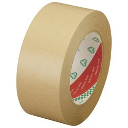 Kraft Adhesive Tape Carton Tape No.246