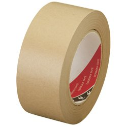Kraft Adhesive Tape Carton Tape No.244