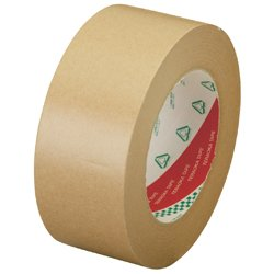 Kraft Adhesive Tape 3-Function Kraft Tape No.2471