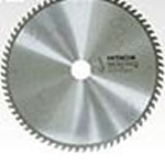 Circular Saw / For Dust Collecting Circular Saw For plastic building material
