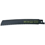 Saber Saw Blade for CR17Y
