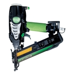 Pin Nailer for Floor - NT50MF