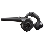 14.4 V Cordless Blower (Body Only)