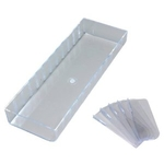 ABC Inner Box / ABC Partition Plate for B-10