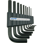 Hex Wrench Set W-96