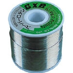 Thread Solder Super Rosin 50GXB