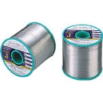 Lead-Free Resin-Flux Cored Solder, EVASOL J3ESK3