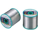 Lead-Free Resin-Flux Cored Solder, EVASOL J3MRK3