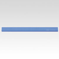 Magnetic Bar Blue CR-MG200R-BL