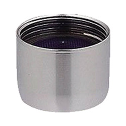 Aerator Fitting