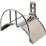 Stainless Steel Hanger Hose Hook-Use