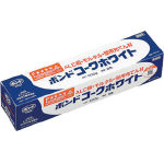 Bond - Caulk White
