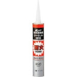 Bond - Fireproof Joint Sealant 120