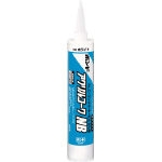Acrylic Caulk NB (Non-Bleeding Type)