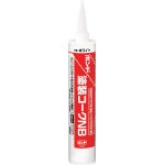 Coating Caulk NB (Non-Bleeding Type)