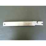 Plummer Saw For PVC / Woodworking Body Blade Replacement