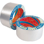 "Aluminum Tape ""Ace Cloth"""