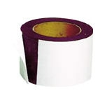 Magnetic Roll (100 mm Wide / With Adhesive)