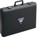 Attaché-case A3