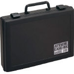 Attaché-case DX