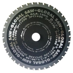 Global Saw King of Iron (for Iron & Stainless Steel)